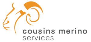 CMS_logo_web